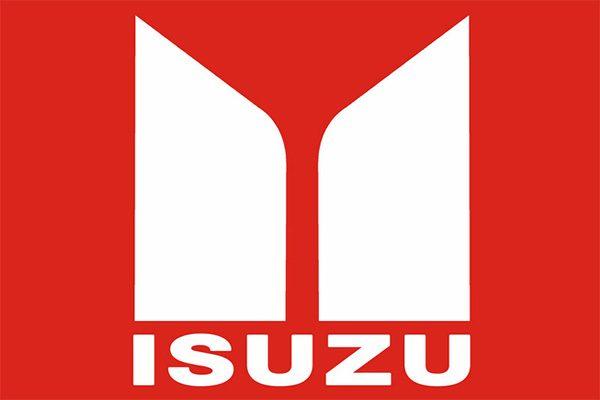 Isuzu ครองแชมป์รถกระบะอย่างต่อเนื่อง