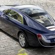 Rolls Royce Sweptail สุดยอด ยนตกรรม เพียงหนึ่งเดียวที่หรูหราที่สุดในโลก