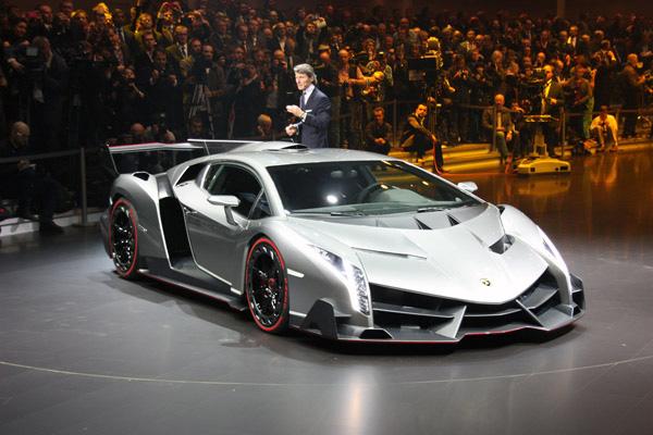 จัดอันดับรถที่แพงที่สุดในโลกไม่รวยจริงซื้อไม่ได้